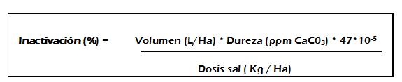 Figura 3 Noticia Acisol