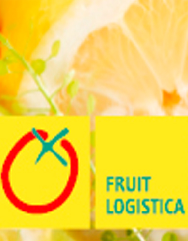 Blog FruitLogistica