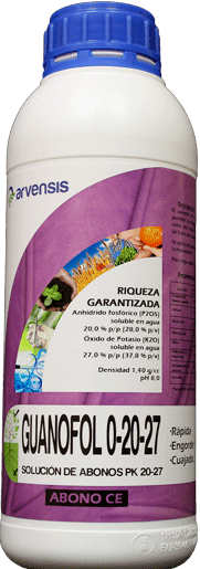 4 guanofol-0-20-27